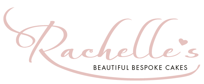 Rachelle's